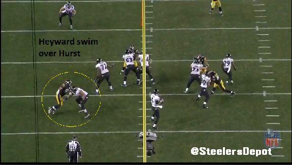SteelersRavens44