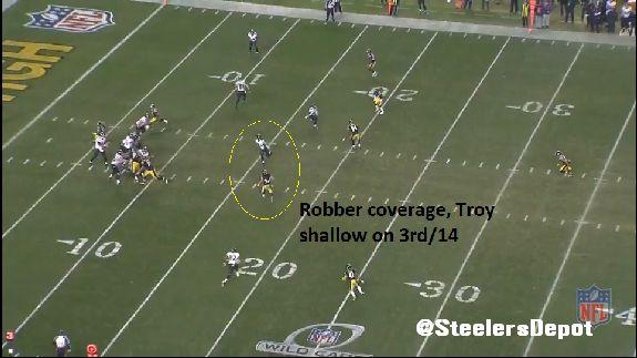 SteelersRavens47