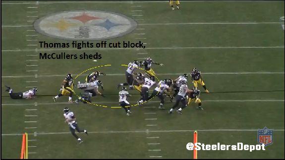 SteelersRavens48