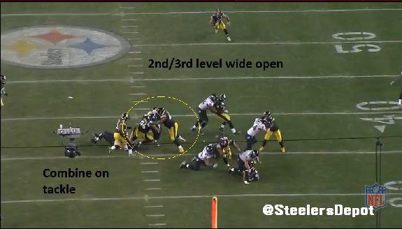 SteelersRavens49