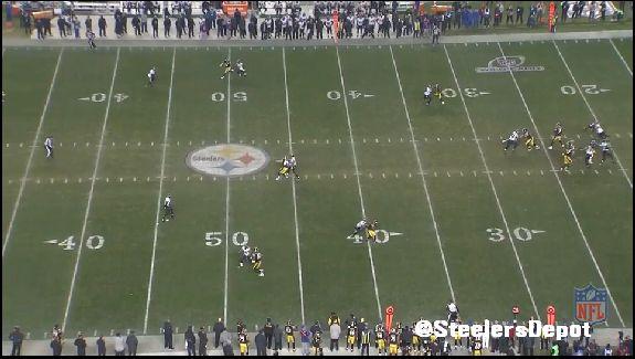 SteelersRavens56