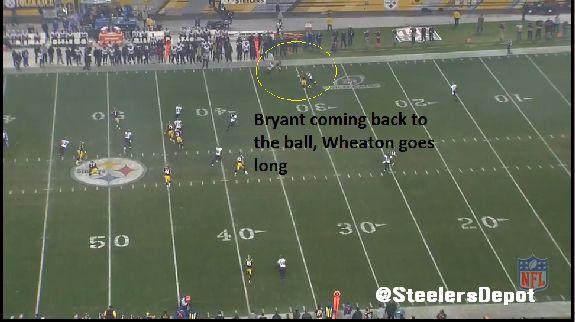 SteelersRavens6