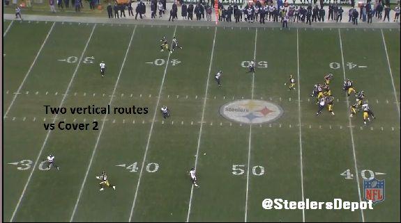 SteelersRavens63