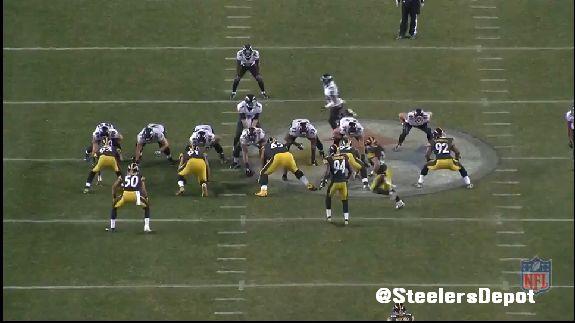 SteelersRavens67