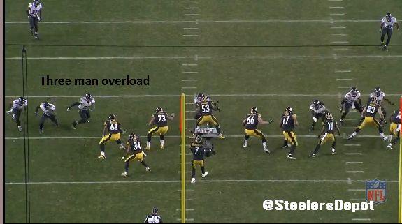 SteelersRavens78