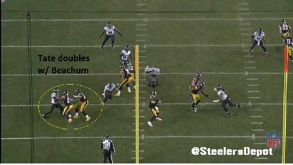SteelersRavens79