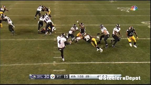 SteelersRavens82