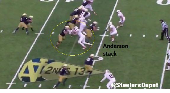 Anderson3