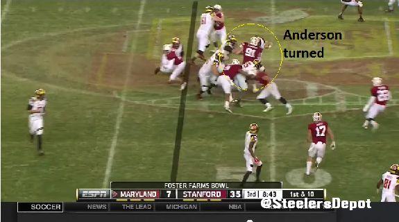 Anderson5