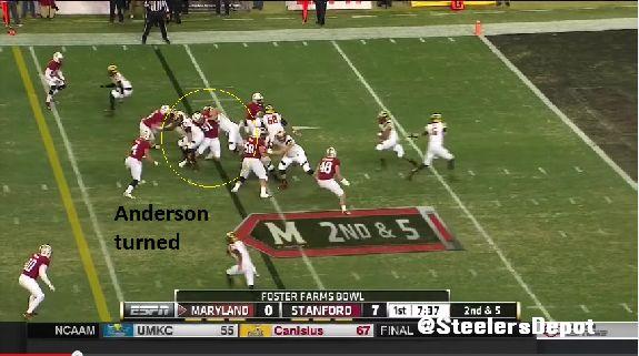 Anderson7
