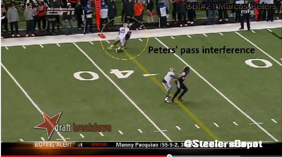 Peters1