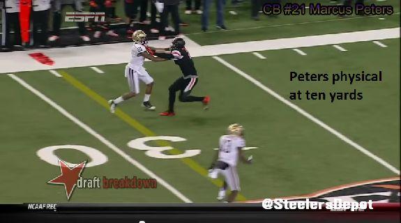 Peters3