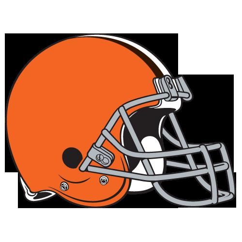 Cleveland-browns-helmet