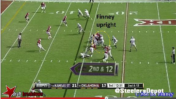 Finney2