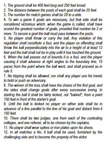 FootballHistory3