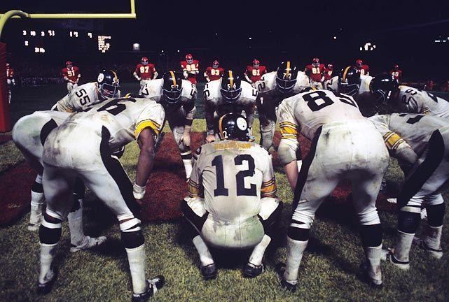 Steelers_White_Pants