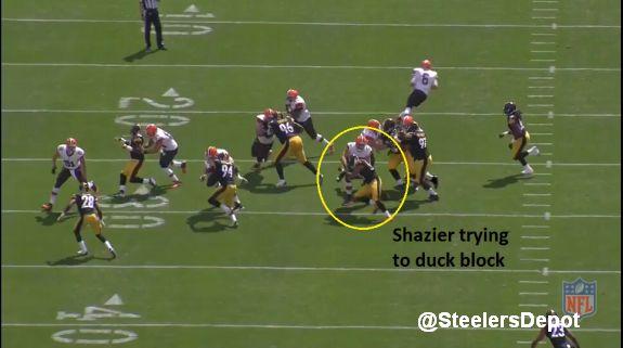 Shazier2