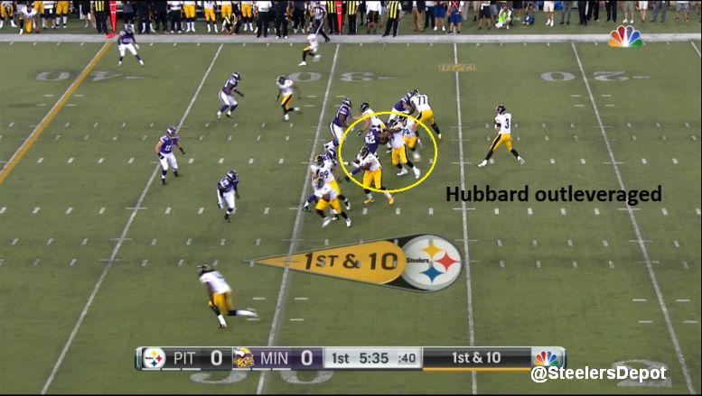 Hubbard4