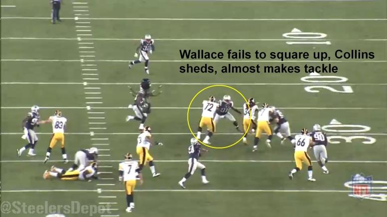 Cody Wallace 1