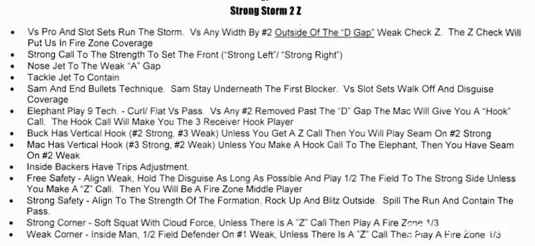ButlerStrongStorm1