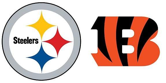 Steelers_bengals