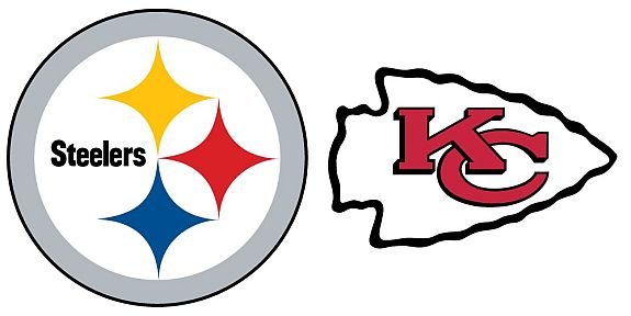 Steelers_chiefs