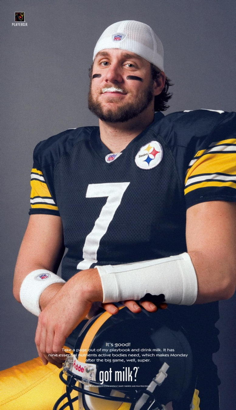 ben-roethlisberger-2006-got-milk