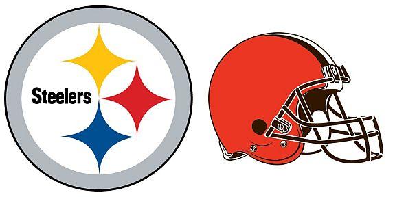 Steelers_browns