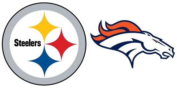 Steelers_broncos
