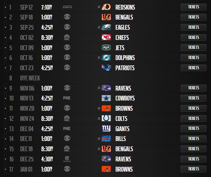 SteelersSchedule1