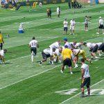 SteelersCampDay1-06982