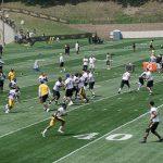 SteelersCampDay1-06985