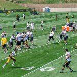 SteelersCampDay1-06986