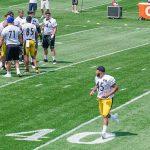 SteelersCampDay1-06988