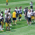 SteelersCampDay1-07001