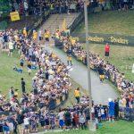 SteelersCampDay1-1626