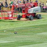 SteelersCampDay1-1637