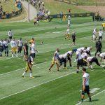 SteelersCampDay1-1662