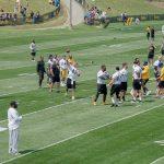 SteelersCampDay1-1667