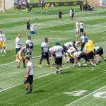 SteelersCampDay1-1669