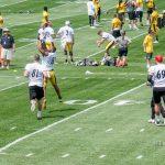 SteelersCampDay1-1673