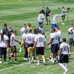 SteelersCampDay1-1685
