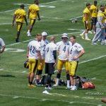 SteelersCampDay1-1689