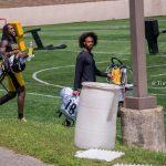 SteelersTrainingCampDay3-07322