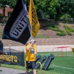 SteelersTrainingCampDay3-07352