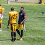 SteelersTrainingCampDay3-2677