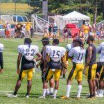 SteelersTrainingCampDay3-2701