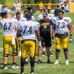 SteelersTrainingCampDay3-2755