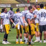 SteelersTrainingCampDay3-2778