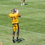 SteelersTrainingCampDay3-2836